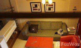 3 ห้องนอน บ้าน ขาย ใน ลาดพร้าว, กรุงเทพมหานคร เดอะเทอเรส ลาดพร้าว 71