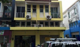 8 Bedrooms Townhouse for sale in Patong, Phuket