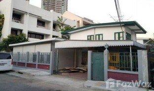 недвижимость, 4 спальни на продажу в Yan Nawa, Бангкок