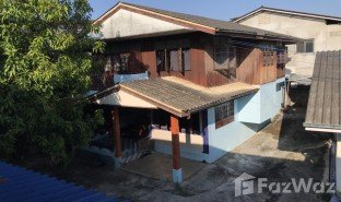 9 Bedrooms House for sale in Mae Sot, Tak