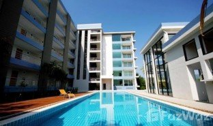 2 Schlafzimmern Immobilie zu verkaufen in Kathu, Phuket Kathu Golf Condo