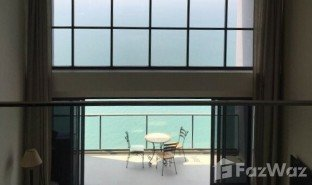 3 Bedrooms Property for sale in Na Kluea, Pattaya Zire Wongamat