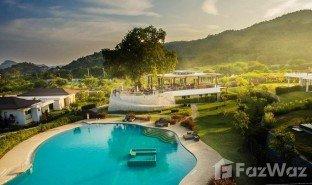 3 Schlafzimmern Villa zu verkaufen in Nong Kae, Hua Hin The Spirits