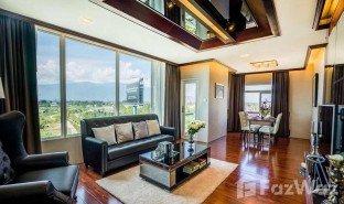 2 Schlafzimmern Immobilie zu verkaufen in San Phisuea, Chiang Mai The Grand Benefit 2