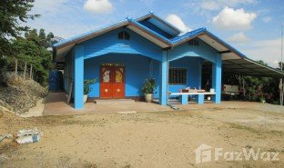 2 Bedrooms House for sale in Ban Luang, Chiang Mai