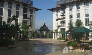 4 Bedrooms Property for sale in Ko Kaeo, Phuket Boat Lagoon