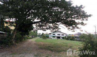 1 Schlafzimmer Haus zu verkaufen in Mahasawat, Nonthaburi