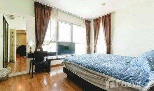 2 ห้องนอน คอนโด ขาย ใน ดินแดง, กรุงเทพมหานคร เซ็นทริค รัชดา-สุทธิสาร
