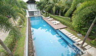 2 Bedrooms Property for sale in Choeng Thale, Phuket Casuarina Shores