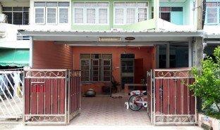 недвижимость, 3 спальни на продажу в Bang Phut, Нонтабури Pakkret Village
