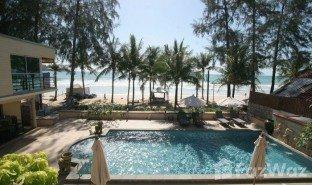 2 Schlafzimmern Appartement zu verkaufen in Kamala, Phuket Kamala Beachfront Apartment