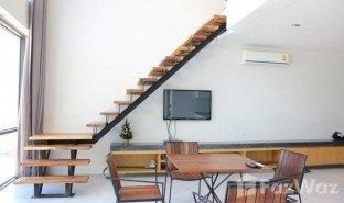 2 Schlafzimmern Appartement zu verkaufen in Kamala, Phuket Icon Park