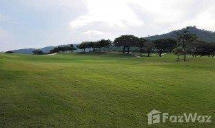 N/A Grundstück zu verkaufen in Hin Lek Fai, Hua Hin