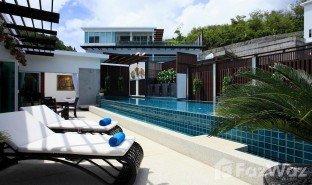 3 Schlafzimmern Immobilie zu verkaufen in Kamala, Phuket Grand Kamala Falls