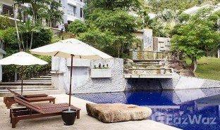 2 Schlafzimmern Immobilie zu verkaufen in Kamala, Phuket Kamala Hills