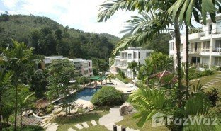 3 Bedrooms Condo for sale in Kamala, Phuket Kamala Hills