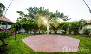 4 Bedrooms Property for sale in Kamala, Phuket Kamala Nathong