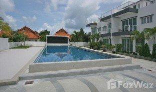 2 Bedrooms Property for sale in Kamala, Phuket Kamala Paradise 2