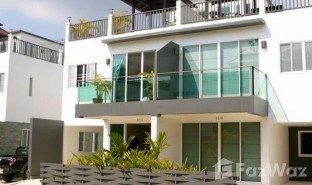 2 Schlafzimmern Villa zu verkaufen in Kamala, Phuket Kamala Paradise 2