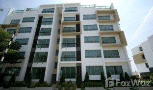 普吉 卡马拉 Kamala Regent 2 卧室 公寓 售