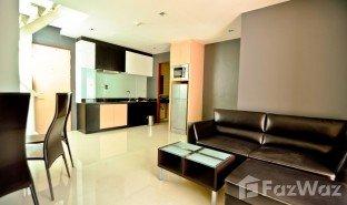 普吉 卡马拉 Royal Kamala 1 卧室 公寓 售