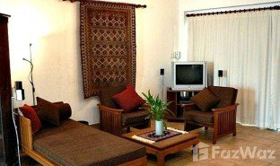 2 Bedrooms Property for sale in Patong, Phuket
