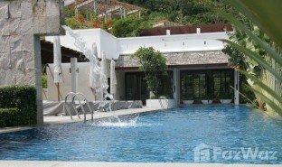 1 Bedroom Apartment for sale in Kamala, Phuket Plantation Kamala