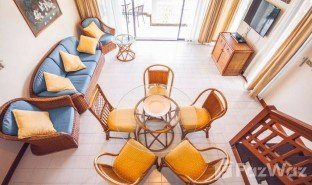 2 Bedrooms Property for sale in Choeng Thale, Phuket Allamanda Laguna