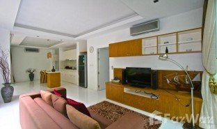 1 Bedroom Apartment for sale in Kamala, Phuket The Trees Residence