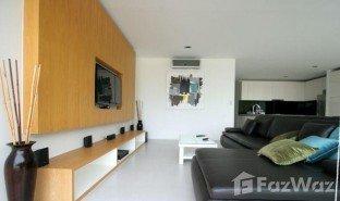 3 ห้องนอน คอนโด ขาย ใน กมลา, ภูเก็ต Zen Space