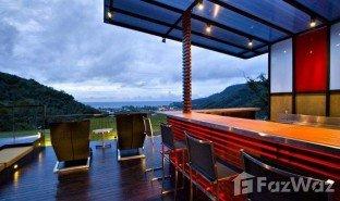 2 Schlafzimmern Immobilie zu verkaufen in Kamala, Phuket Zen Space