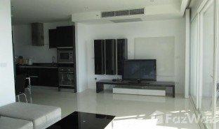 1 Schlafzimmer Wohnung zu verkaufen in Karon, Phuket Sunset Plaza