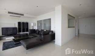 2 Bedrooms Condo for sale in Karon, Phuket Sunset Plaza