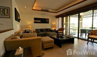 2 Bedrooms Property for sale in Choeng Thale, Phuket Laguna Village Townhome