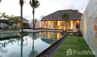 3 Bedrooms Property for sale in Choeng Thale, Phuket Anchan Villas