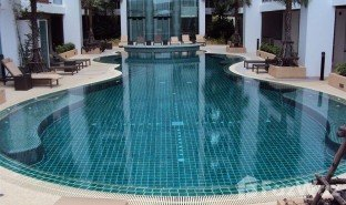 1 Bedroom Condo for sale in Kathu, Phuket ART@Patong