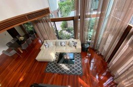 4 Bedrooms House for sale in Khlong Tan, Bangkok Levara Residence