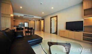 1 ห้องนอน อพาร์ทเม้นท์ ขาย ใน ป่าตอง, ภูเก็ต Unity Patong