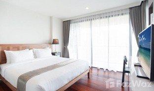 2 ห้องนอน อพาร์ทเม้นท์ ขาย ใน ป่าตอง, ภูเก็ต Unity Patong