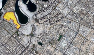 N/A Land for sale in Naif, Dubai