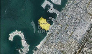 N/A Land for sale in Jumeira Second, Dubai