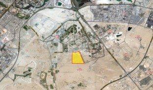 N/A Land for sale in Nad Al Shibba First, Dubai