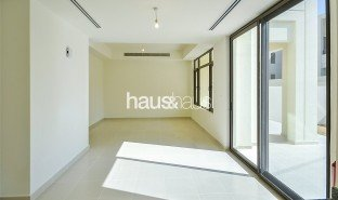4 Bedrooms Property for sale in Al Yalayis 1, Dubai