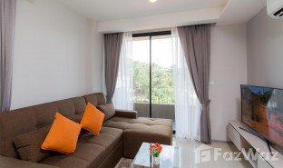 1 Bedroom Property for sale in Choeng Thale, Phuket 6th Avenue