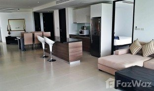 3 Bedrooms Apartment for sale in Choeng Thale, Phuket Sansuri
