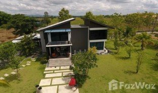 3 Bedrooms Property for sale in Pa Pong, Chiang Mai