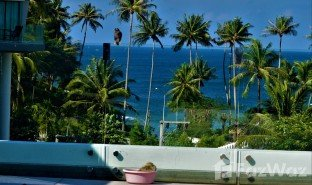 2 Bedrooms Property for sale in Patong, Phuket Absolute Twin Sands III