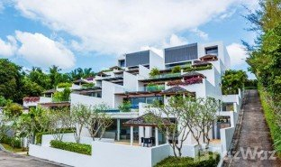 2 Bedrooms Property for sale in Choeng Thale, Phuket Lotus Gardens