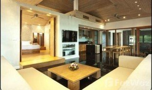 3 Bedrooms House for sale in Choeng Thale, Phuket Baan Chai Nam