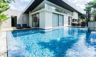 3 Bedrooms Property for sale in Choeng Thale, Phuket Luna Phuket